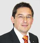 Rainer Straub